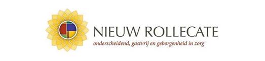 opdrachtgever www.gavoorgezondheid.nl