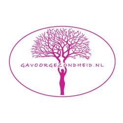 Logo - Ga voor Gezondheid - png